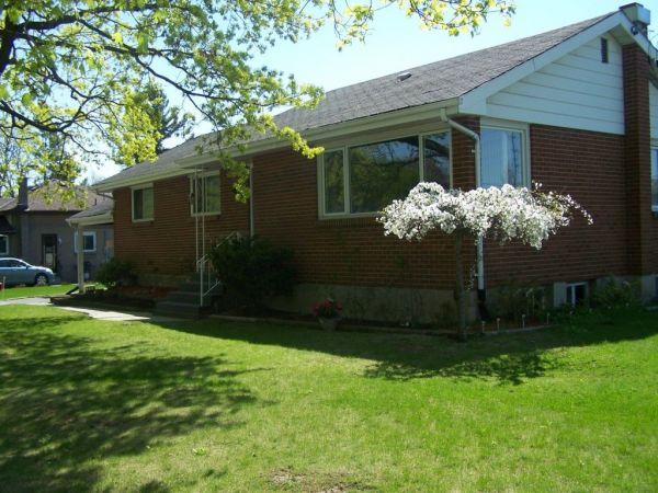 house sold in belleville comfree 560450