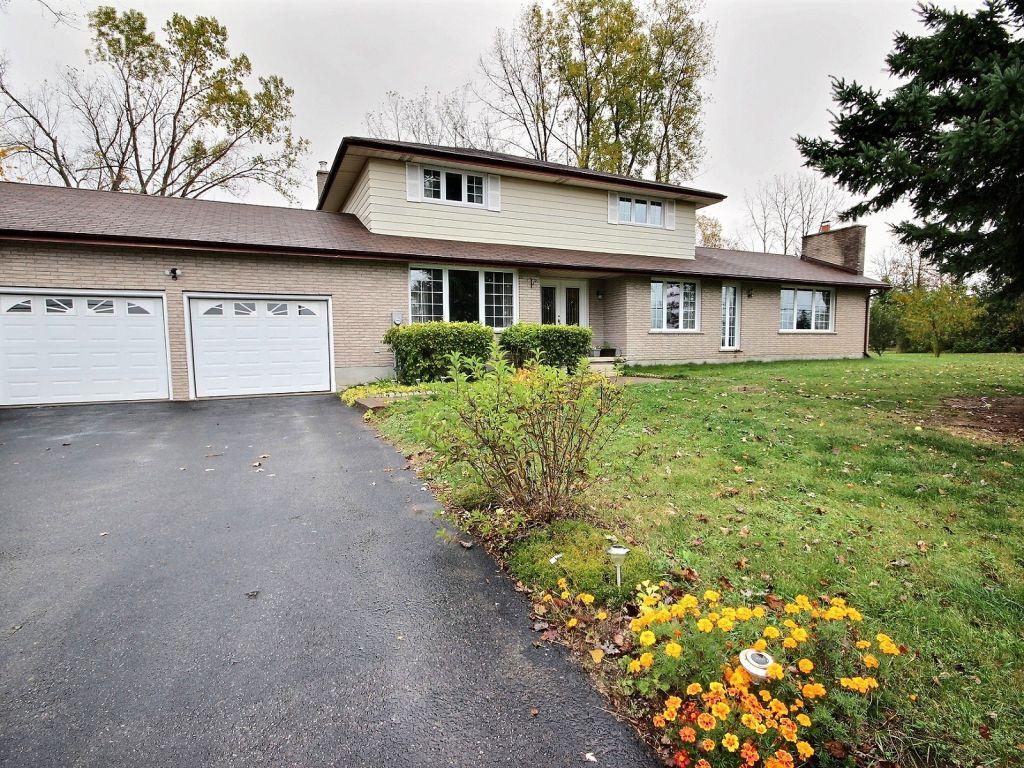 house sold in belleville comfree 513555