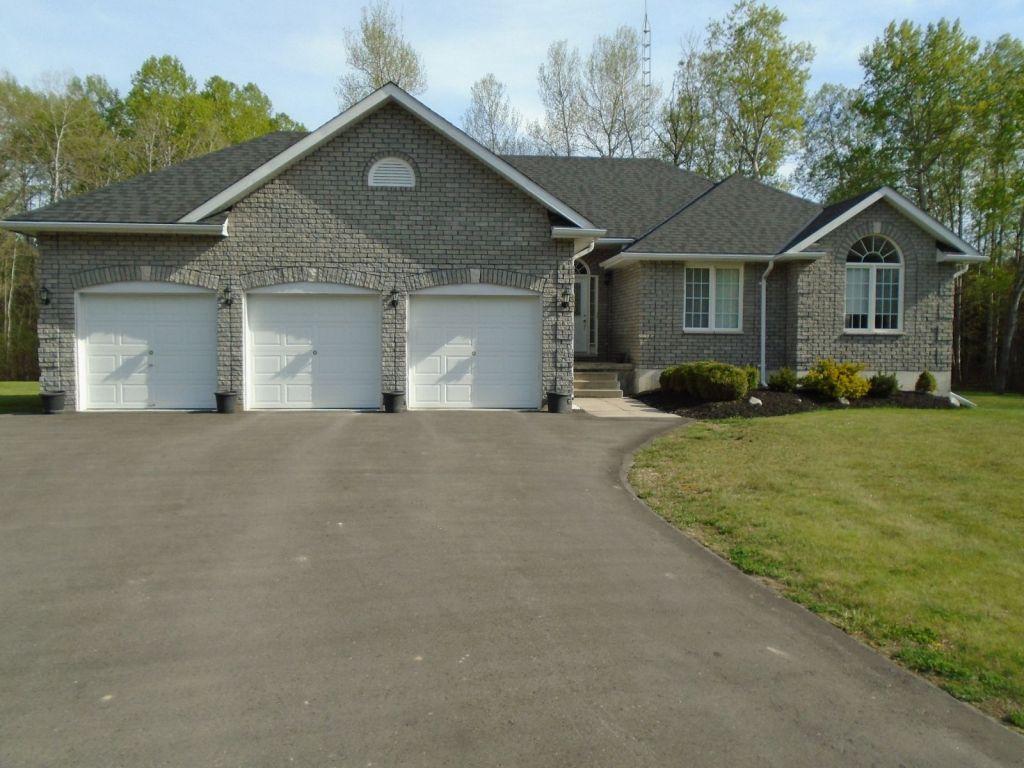 house sold in belleville comfree 700083
