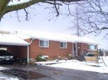 Bungalow in Belleville, Kingston / Pr Edward Co / Belleville / Brockville
