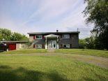 Raised Bungalow in Belleville, Kingston / Pr Edward Co / Belleville / Brockville