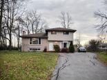Split Level in Belleville, Kingston / Pr Edward Co / Belleville / Brockville