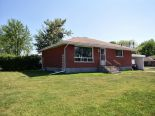 Bungalow in Belleville, Kingston / Pr Edward Co / Belleville / Brockville