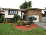 Raised Bungalow in Belmont, London / Elgin / Middlesex