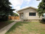 Bungalow in Belvedere, Edmonton - Northeast