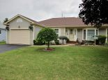 Bungalow in Belwood, Kitchener-Waterloo / Cambridge / Guelph  0% commission