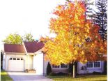 Bungalow in Belwood, Kitchener-Waterloo / Cambridge / Guelph