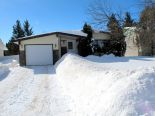 Bungalow in Betsworth, Winnipeg - South West  0% commission