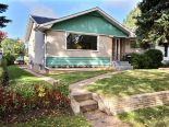 Bungalow in Beverly Heights, Edmonton - Northeast
