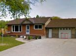 Bungalow in Binbrook, Hamilton / Burlington / Niagara