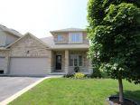 2 Storey in Binbrook, Hamilton / Burlington / Niagara