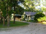 Bungalow in Birds Hill, East Manitoba - North of #1