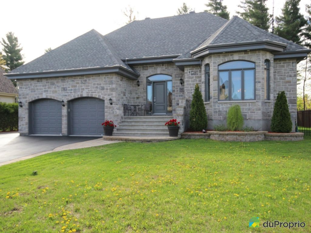 50 rue des Liards, Blainville for sale | DuProprio