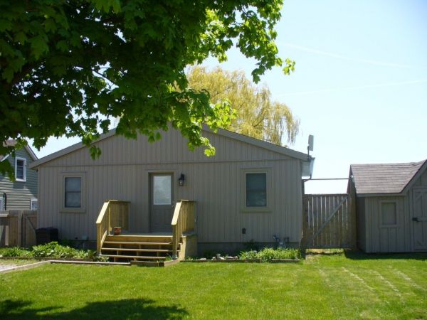 house sold in blenheim comfree 481812