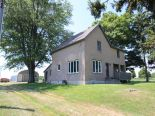 1 1/2 Storey in Blenheim, Essex / Windsor / Kent / Lambton