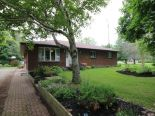 Bungalow in Bluewater, Dufferin / Grey Bruce / Well. North / Huron