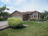Raised Bungalow in Bobcaygeon, Lindsay / Peterborough / Cobourg / Port Hope