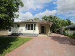 Bungalow in Booth, Winnipeg - North West  0% commission