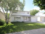 2 Storey in Booth, Winnipeg - North West  0% commission