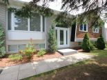 Bungalow in Bourget, Ottawa and Surrounding Area  0% commission