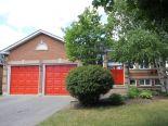 Raised Bungalow in Bowmanville, Toronto / York Region / Durham