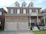 2 Storey in Bowmanville, Toronto / York Region / Durham  0% commission