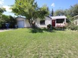 Bungalow in Bowness, Calgary - NW