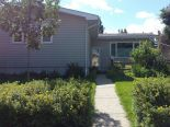 Bungalow in Braeside, Calgary - SW