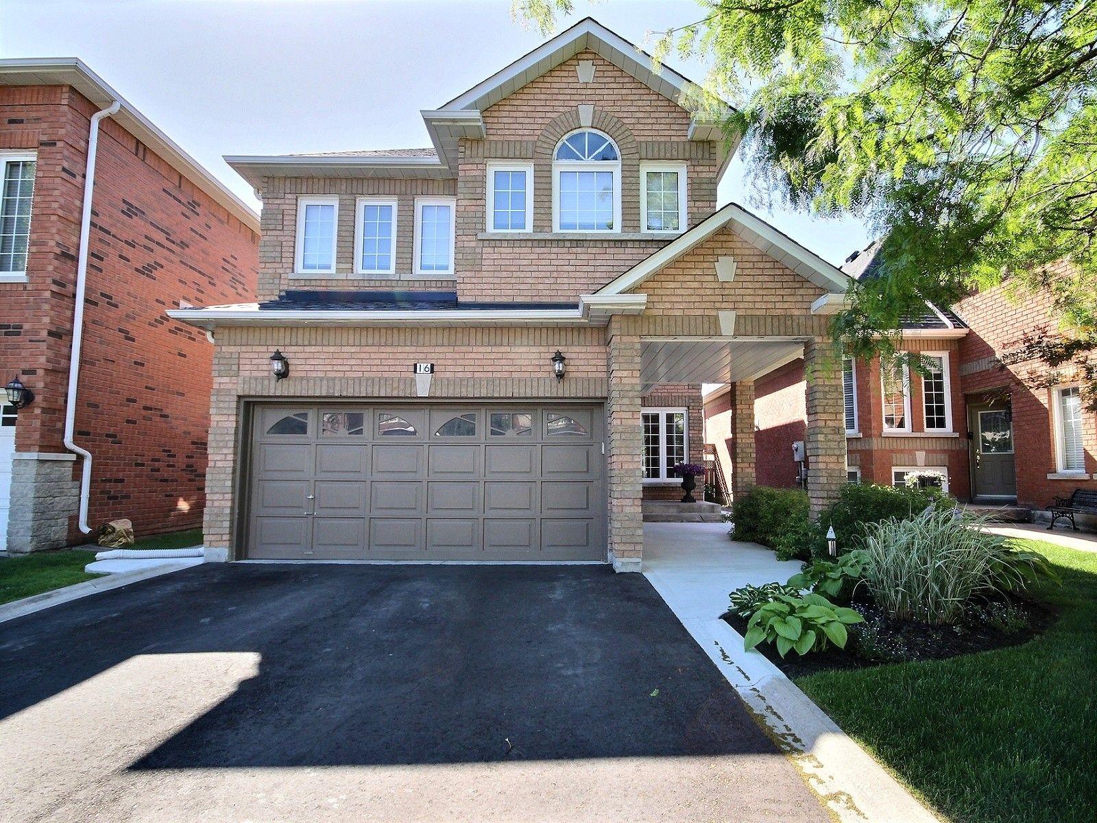 house for sale in brampton 16 sweet briar lane comfree 604862