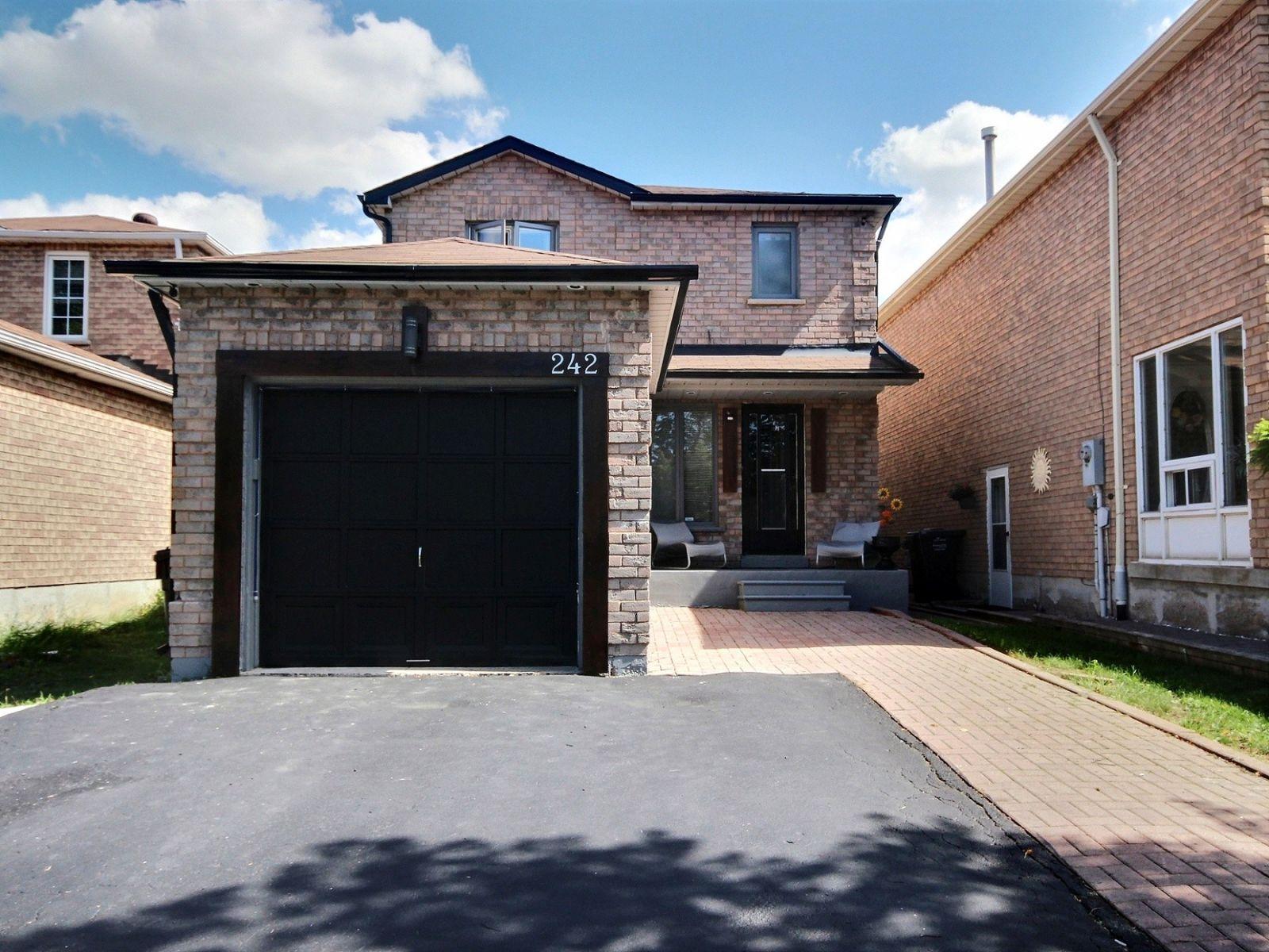 house for sale in brampton 242 ecclestone drive comfree 711343