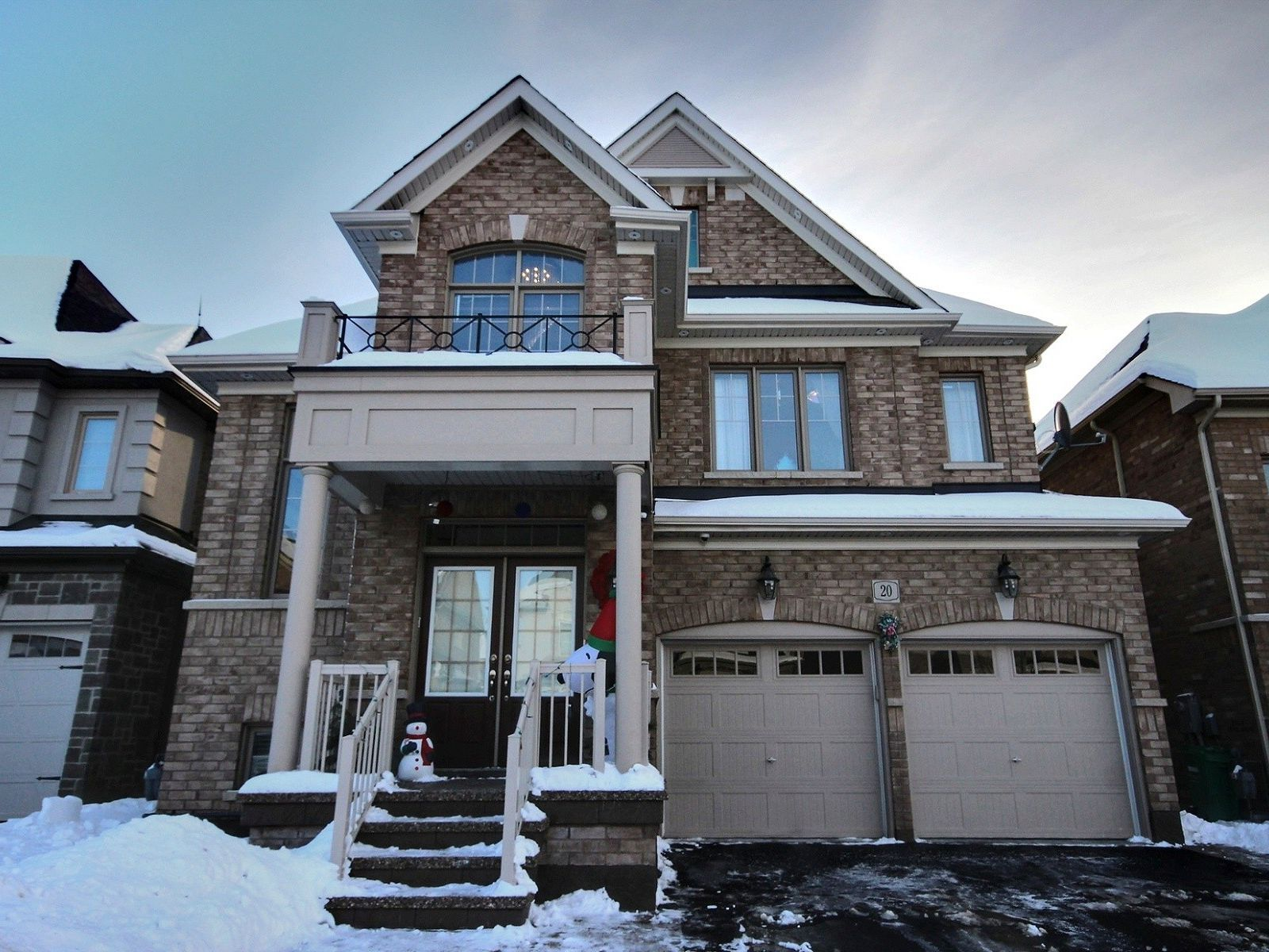 house for sale ontario condos for sale ontario homes for