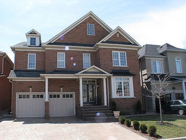 house sold in brampton comfree 247983
