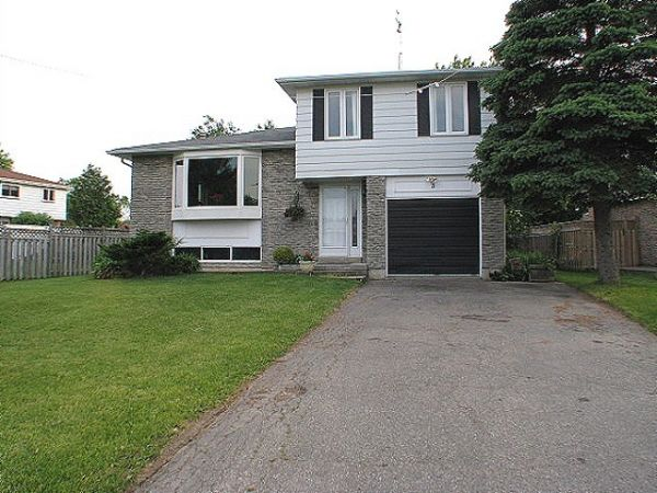 house sold in brampton comfree 263989