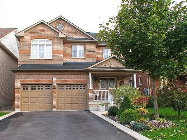 house sold in brampton comfree 291788