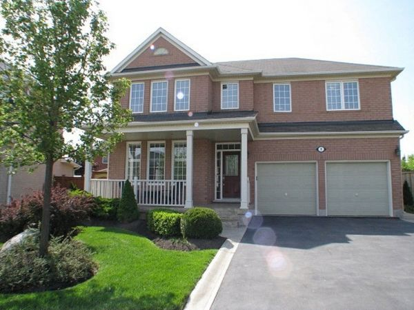 House Sold In Brampton | ComFree | 335020