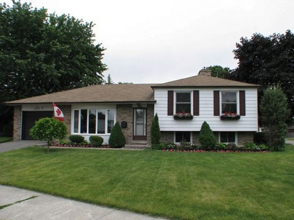 house sold in brampton comfree 338268