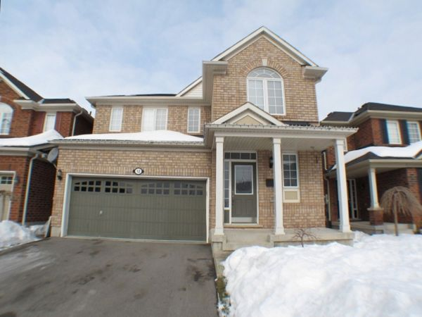 house sold in brampton comfree 380645