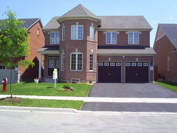 house sold in brampton comfree 80952