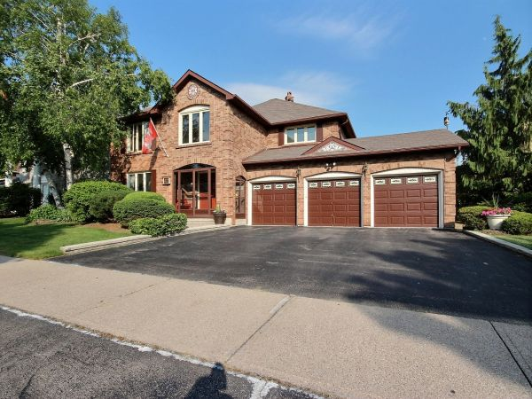 house sold in brampton comfree 533262