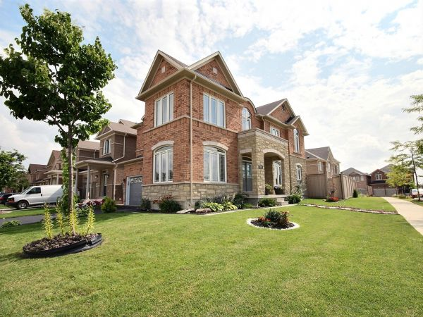 house sold in brampton comfree 535914