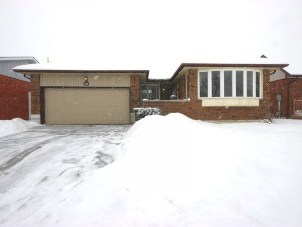 house sold in brampton comfree 548882