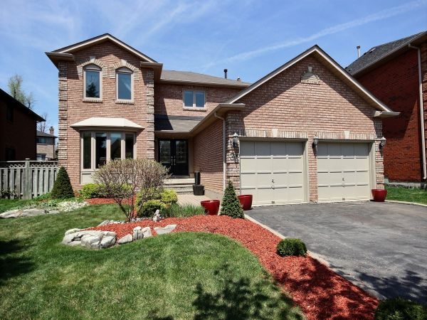 house for sale in brampton by owner for around C $ , We now have 38 ads from 32 sites for house for sale in brampton by owner, under house House for sale in Brampton. House for sale in brampton by owner. House for sale in brampton by owner. 1 - 24 of 40 ads. They just don't make homes with such exquisite designs anymore. It's.