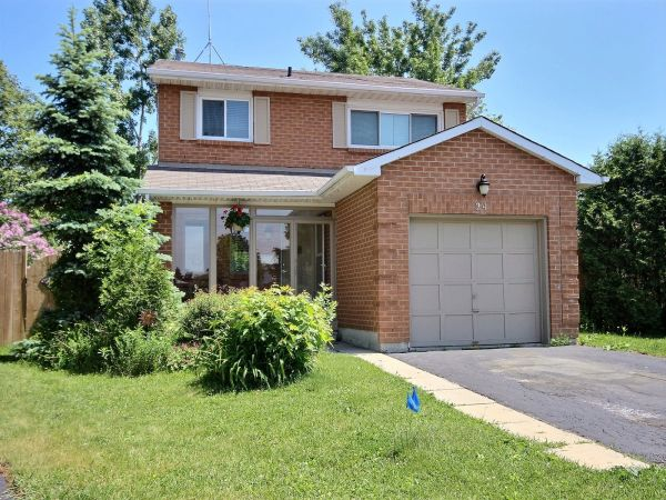 house sold in brampton comfree 617555