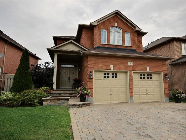 *In Saskatchewan and Quebec, the services are provided to private sellers through a