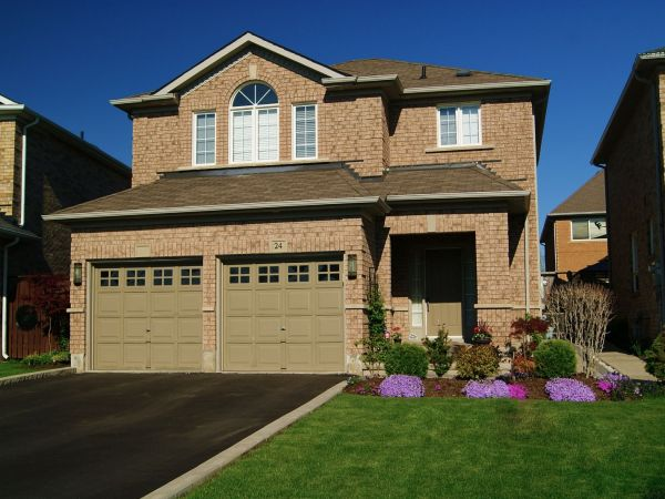 house sold in brampton comfree 671980