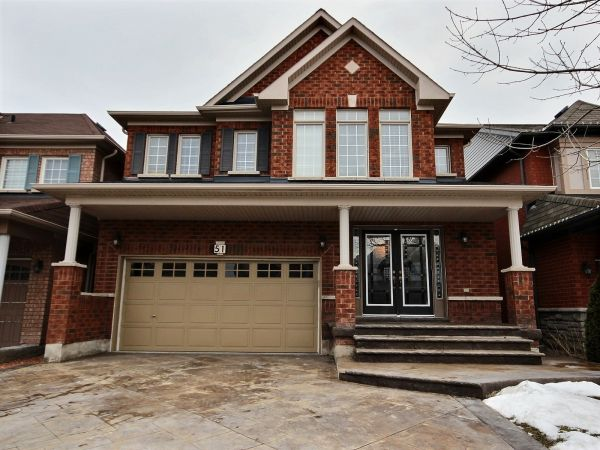 house sold in brampton comfree 683412