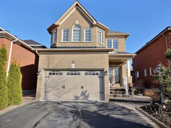 house sold in brampton comfree 695746