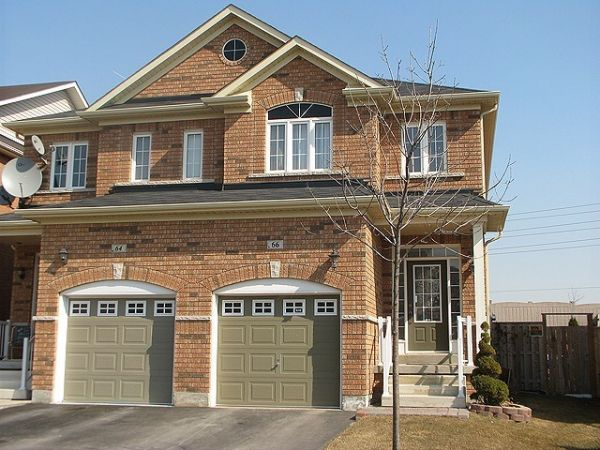 house sold in brampton comfree 161545