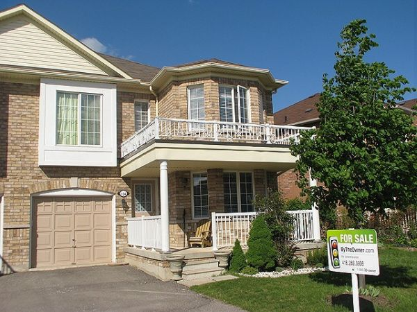 Real estate roundup: Bram East, Brampton, ON housing market overview Point2 Homes gives you far more than a simple list of houses for sale. Get instant access to a lot of relevant information about Bram East, Brampton, ON real estate, including property descriptions, virtual tours, maps and photos.