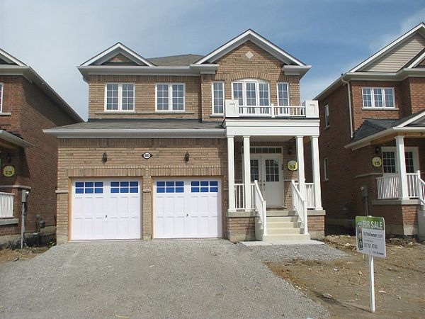 house sold in brampton comfree 187281